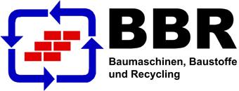 logo_bbr.jpg