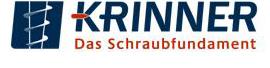 logo_krinner_neu.jpg