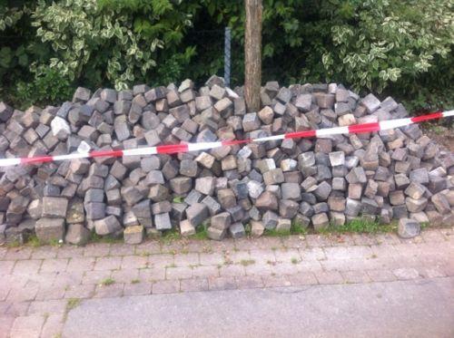 Granitpflaster.JPG